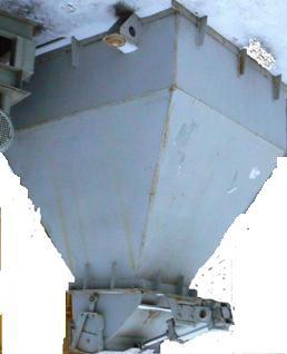 Дозатор для бетона саморасширяющийся бетон купить в москве